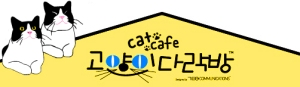 catcafe42