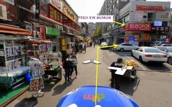 hongdae-trick-eye-museum5